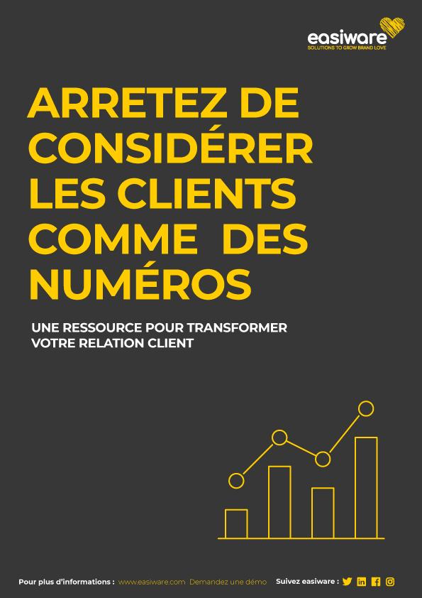 Arretez-considérer-clients-comme-numéros