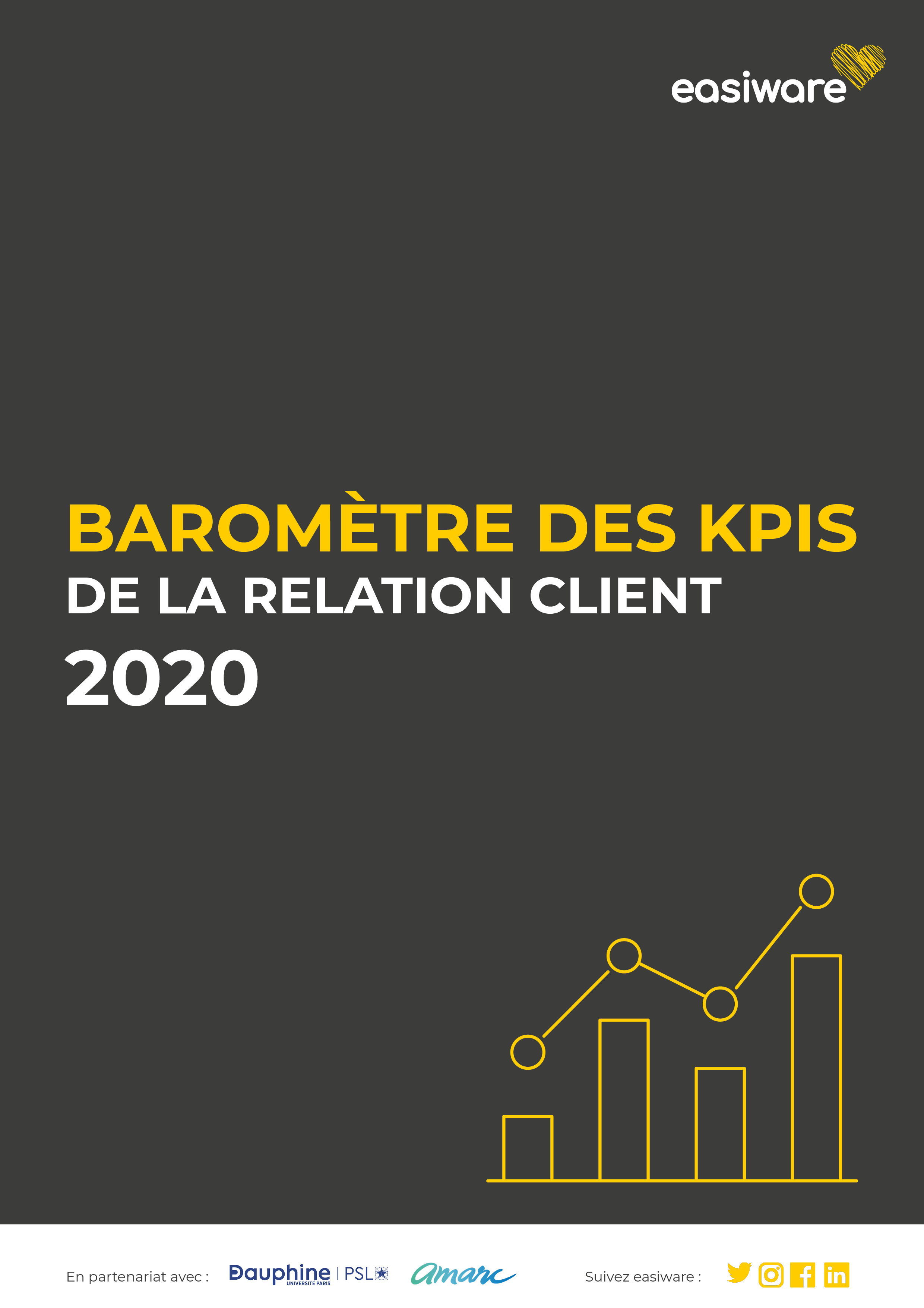 Baromètre_KPIs_2020_couverture