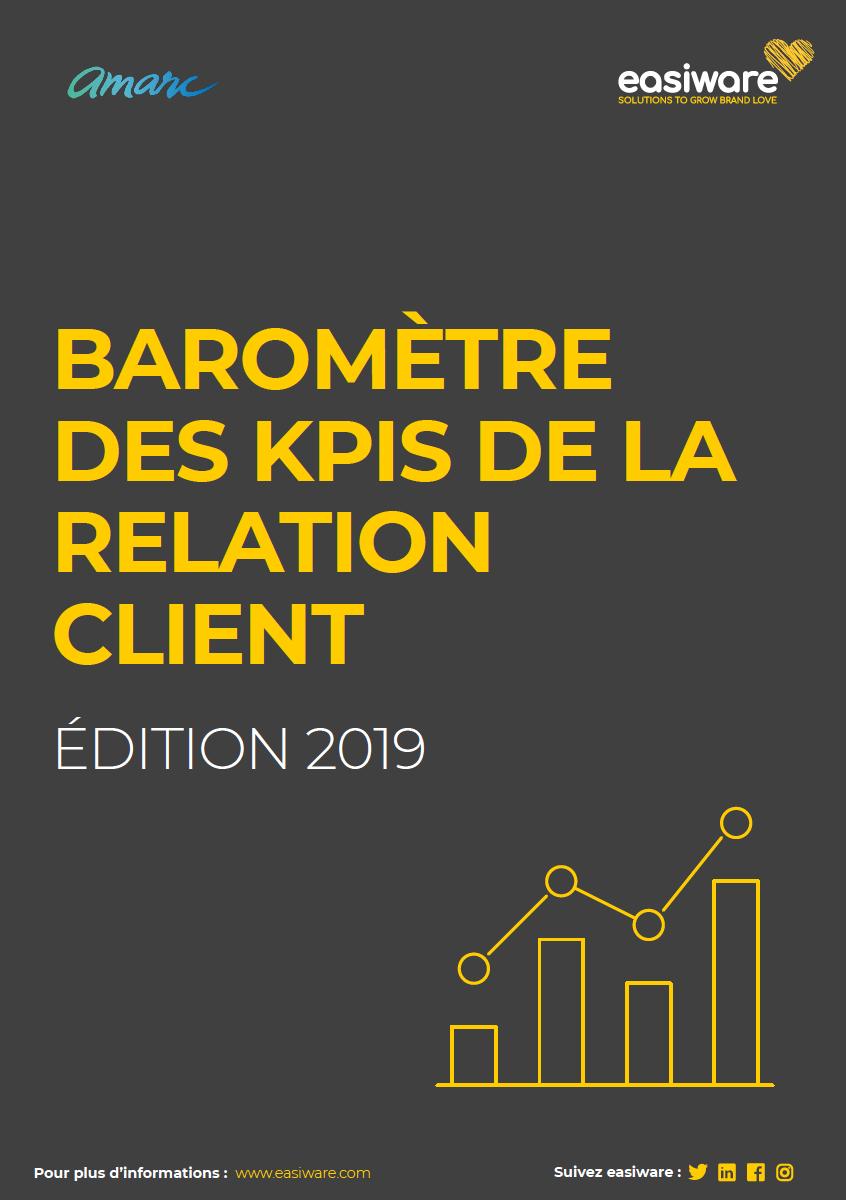 Barometre2019