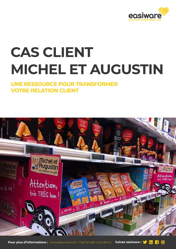 Cas-Client-Michel-et-Augustin