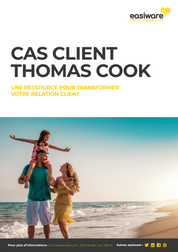 Cas-Client-Thomas-Cook