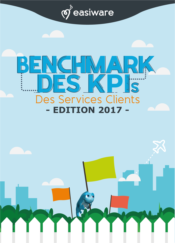 image-benchmark kpis-2017.png
