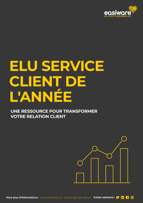 Elu-service-client-de-l'année