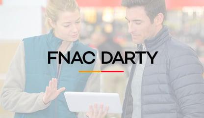 FnacDarty_416x240-1-2