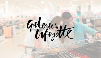 GaleriesLafayette_416x240-2