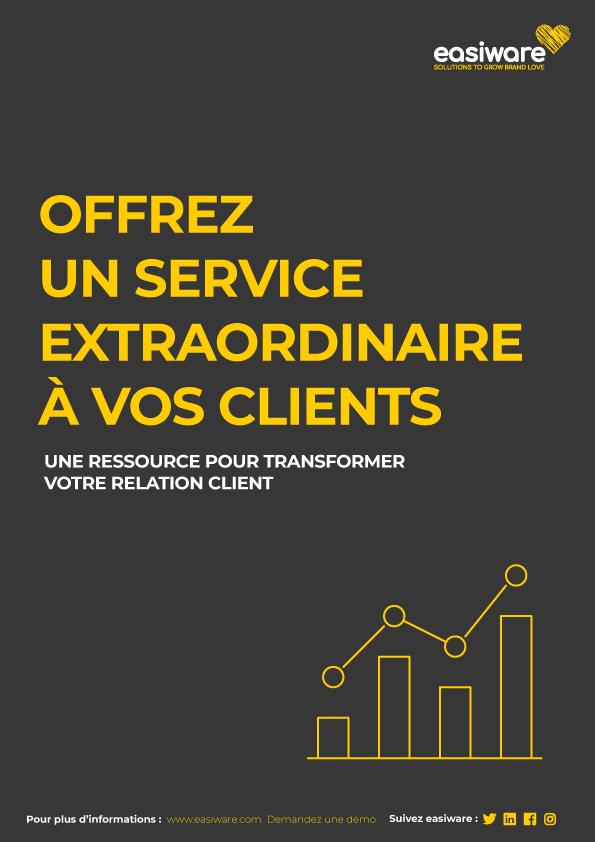 Livre-Blanc---Comment-offrir-un-service-extraordinaire-à-vos-clients-