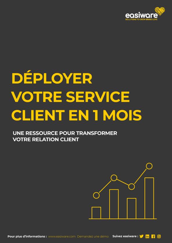Livre-Blanc-Pourquoi-et-comment-déployer-votre-logiciel-de-service-client-en-1-mois