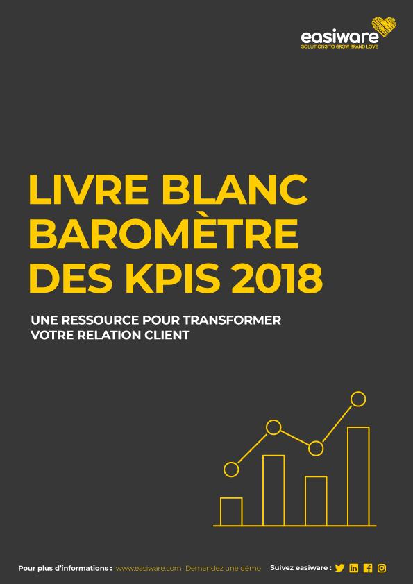 Livre-blanc-Baromètre-KPIS-2018