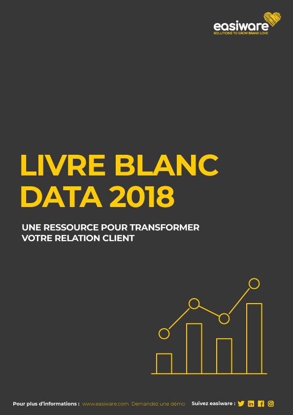 Livre-blanc-Data-2018