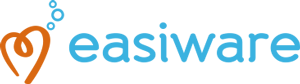 logo_easiware_300x84.png