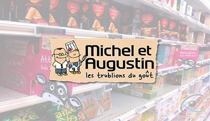 MIchel_416x240-3