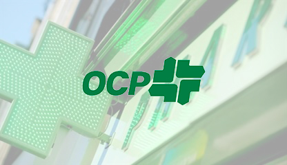 OCP_416x240-3