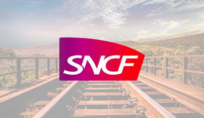 Ressources-SNCF_416x240-1