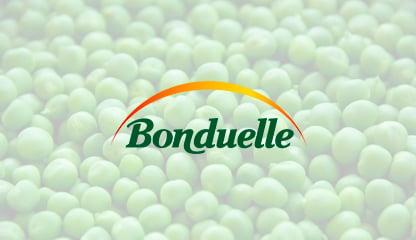 Ressources-bonduelle_416x240-1-3