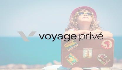 VoyagePrivé_416x240-1