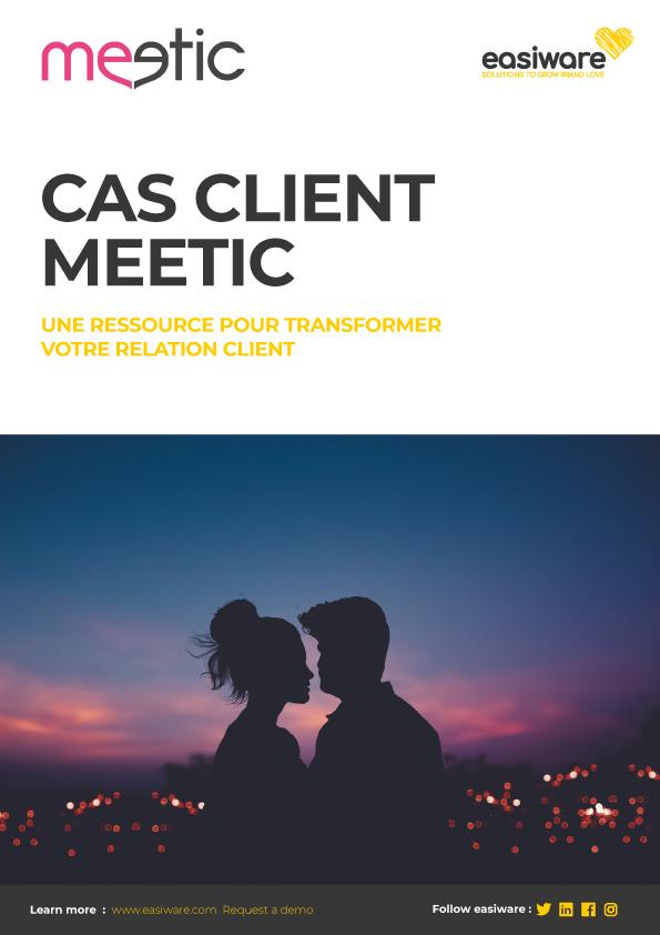 cas-client_meetic