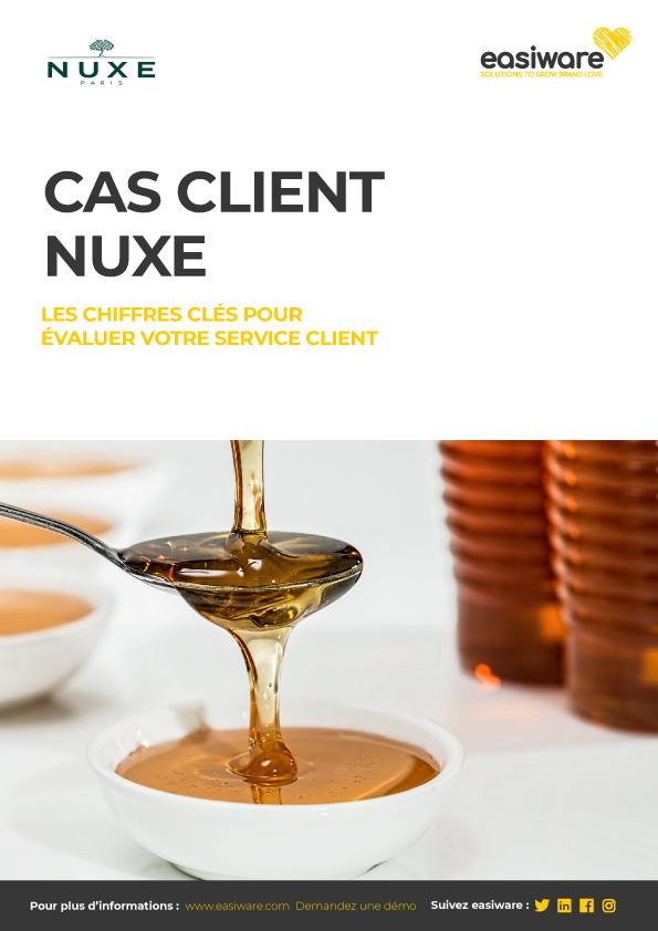 cas_client_nuxe