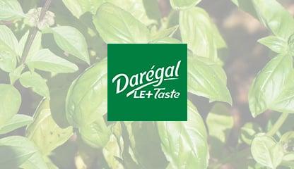 daregal_416x240-2