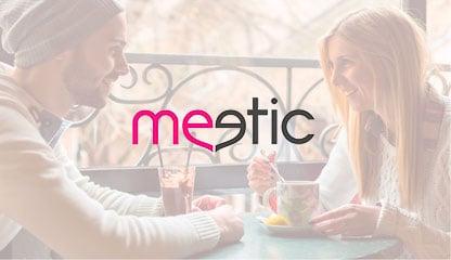 meetic_416x240-2-4