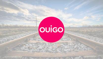 ressources-ouigo_416x240-1