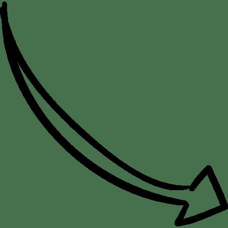 right-drawn-arrow (1)